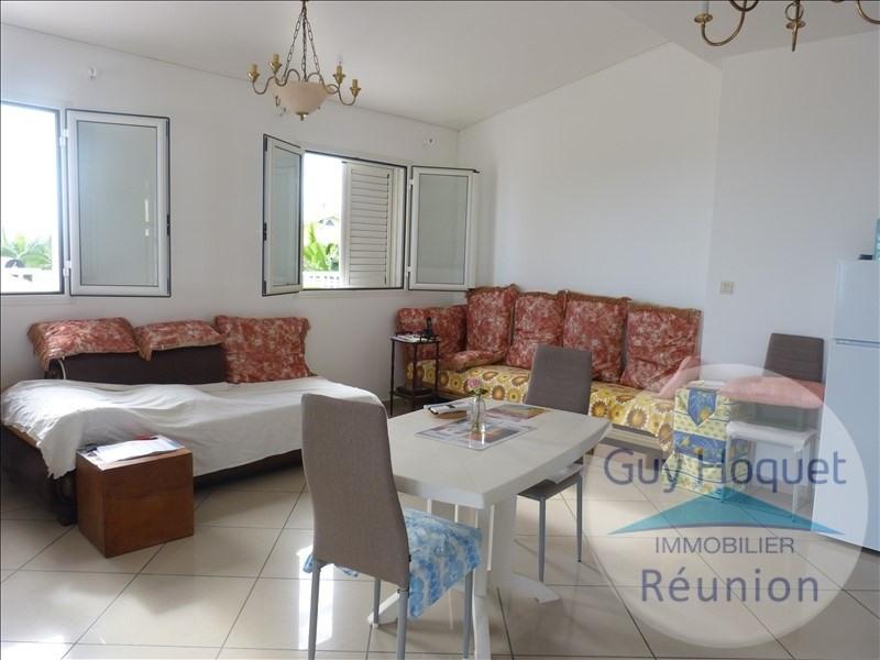 Verkoop  huis Petite ile 365750€ - Foto 3