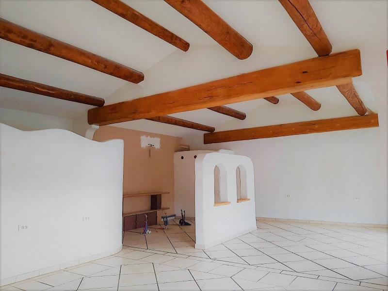 Sale empty room/storage St remy de provence 21200€ HT - Picture 2