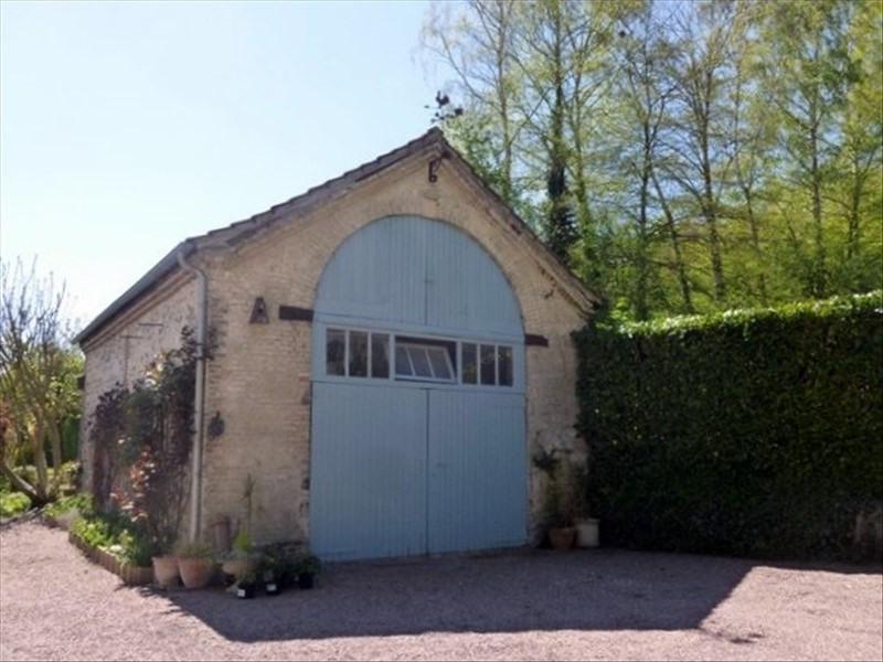 Deluxe sale house / villa Honfleur 1750000€ - Picture 8