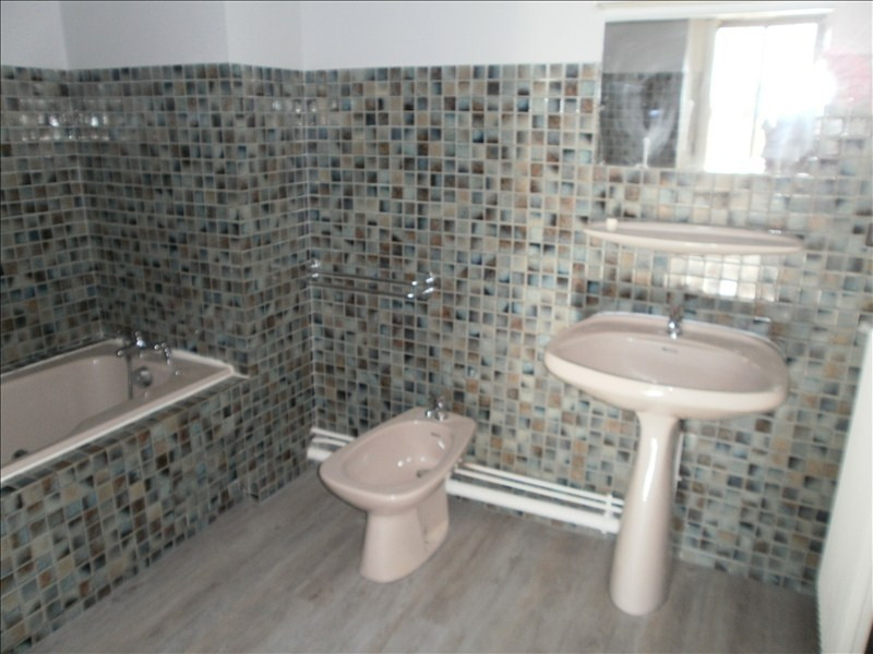 Location appartement Pau 550€ CC - Photo 4