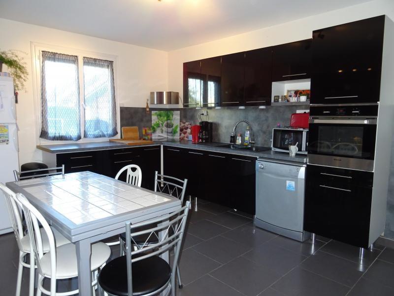 Vente maison / villa St parres aux tertres 215000€ - Photo 5