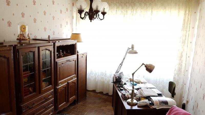 Vente maison / villa Cambrai 276925€ - Photo 8