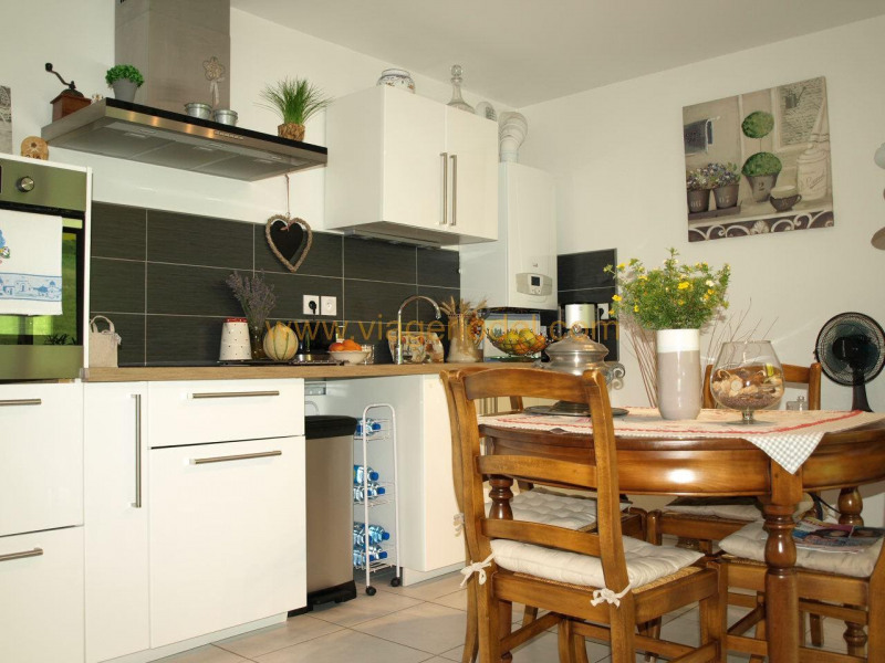 Producto de inversión  apartamento Lathuile 172000€ - Fotografía 1