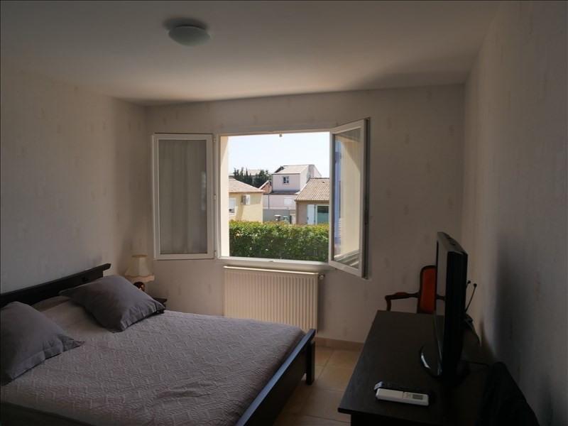 Sale house / villa Serignan 358000€ - Picture 5