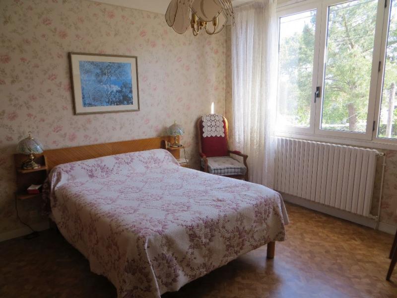 Sale house / villa La baule escoublac 420000€ - Picture 9