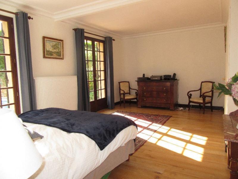 Vente maison / villa Perigueux 280900€ - Photo 5