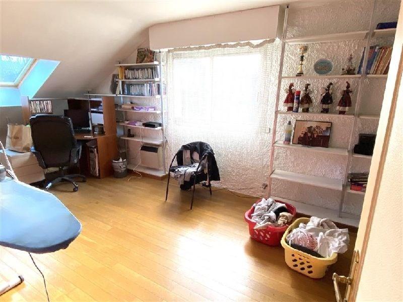Revenda casa Ste genevieve des bois 621600€ - Fotografia 9
