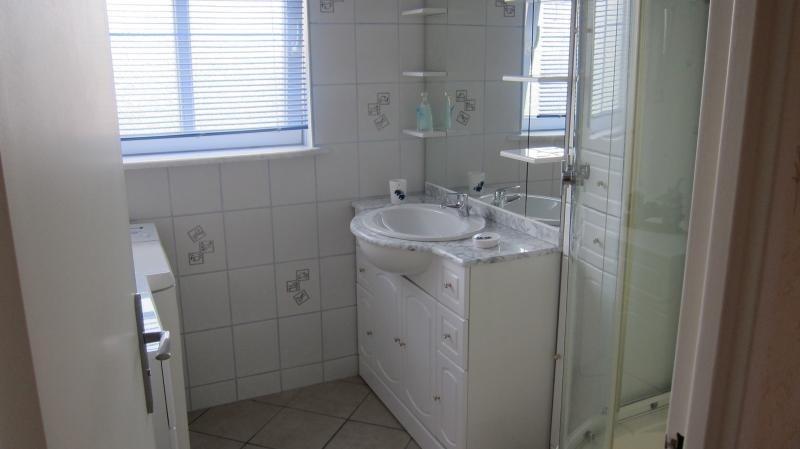 Sale apartment Neuf brisach 115000€ - Picture 5