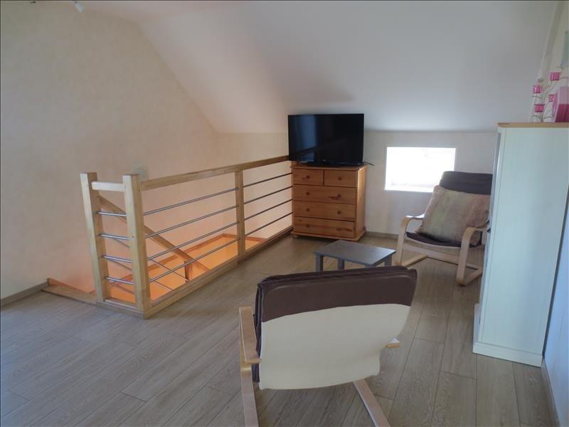 Vente maison / villa Bresnay 171000€ - Photo 6
