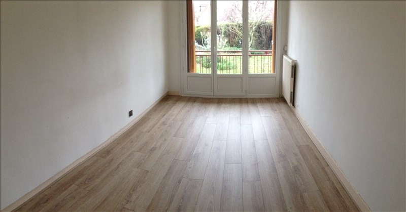 Location appartement Coubron 680€ CC - Photo 5