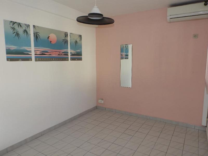 Sale apartment Les trois-ilets 130800€ - Picture 6