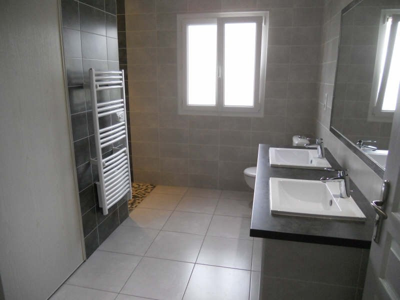 Sale house / villa Saujon 348500€ - Picture 7