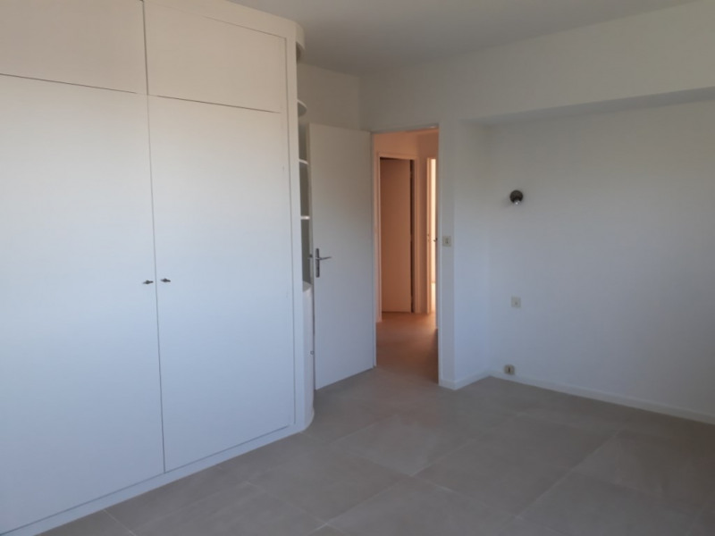 Rental apartment Limoges 850€ CC - Picture 8
