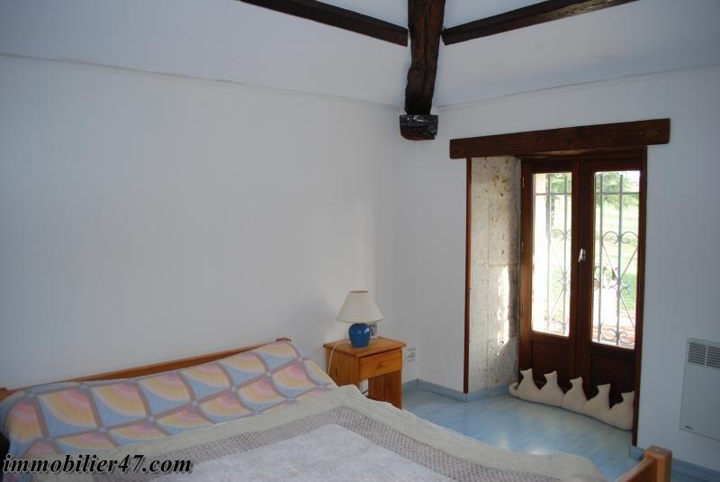 Sale house / villa Colayrac st cirq 245000€ - Picture 8