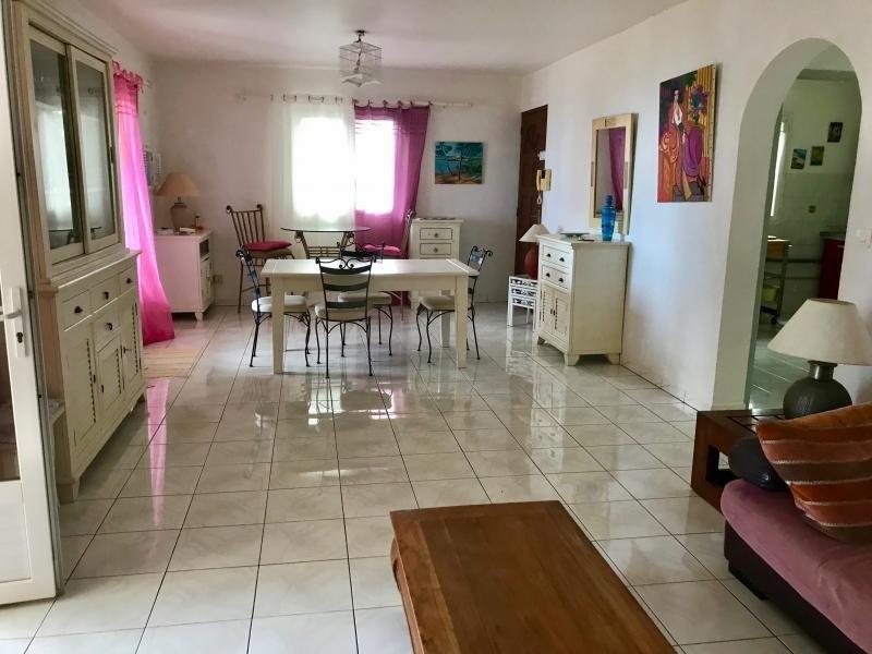 Sale house / villa Le piton st leu 387500€ - Picture 3