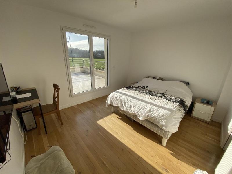 Vente maison / villa Chartrettes 549000€ - Photo 8