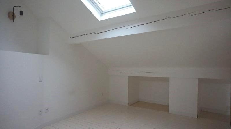 Vente maison / villa Collonges sous saleve 385000€ - Photo 4