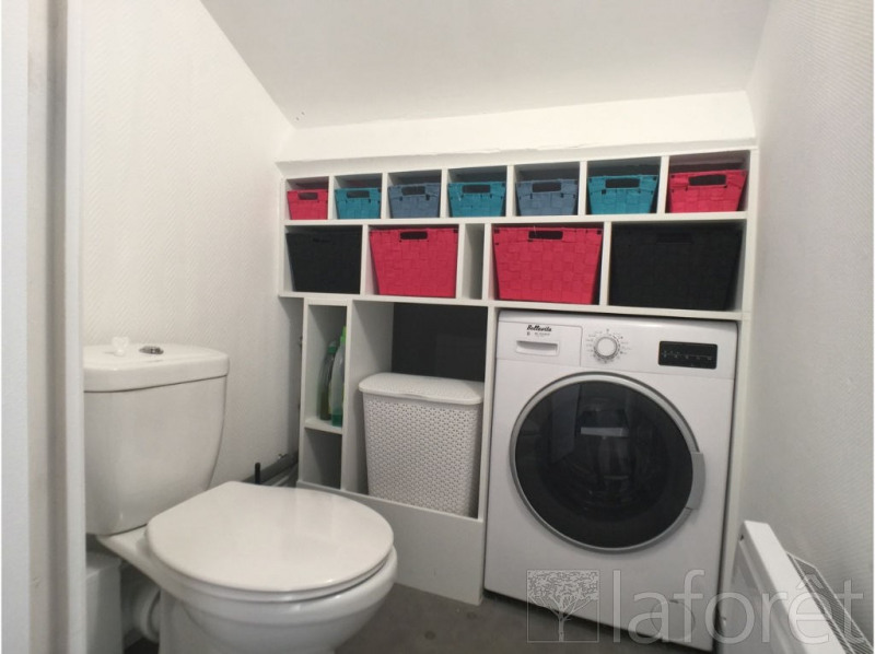 Location appartement Tourcoing 1170€ CC - Photo 8