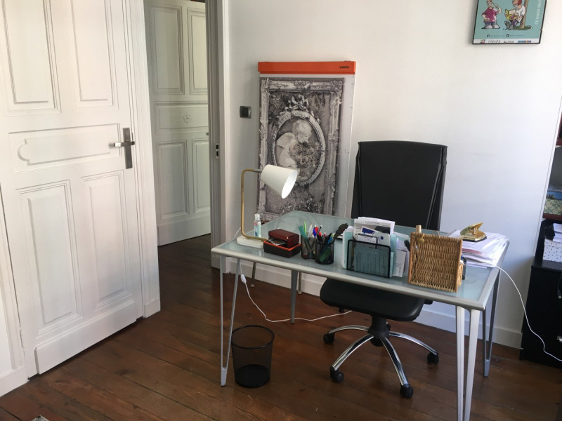 Vente appartement Toulouse 795 000€ - Photo 4