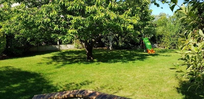 Vente maison / villa Claye souilly 477000€ - Photo 5