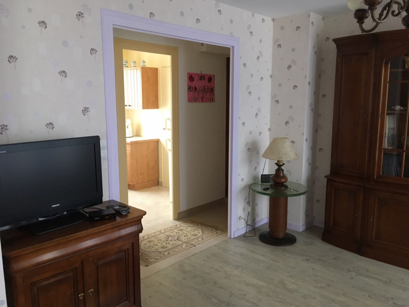 Sale apartment Saint georges de didonne 155 400€ - Picture 3