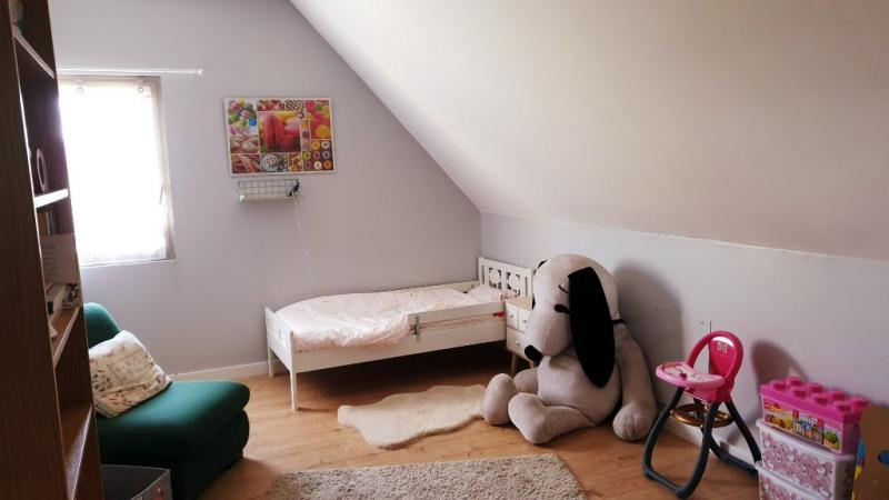 Sale house / villa Bazainville 339000€ - Picture 7