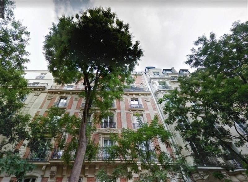 出售 公寓 Paris 18ème 739000€ - 照片 8