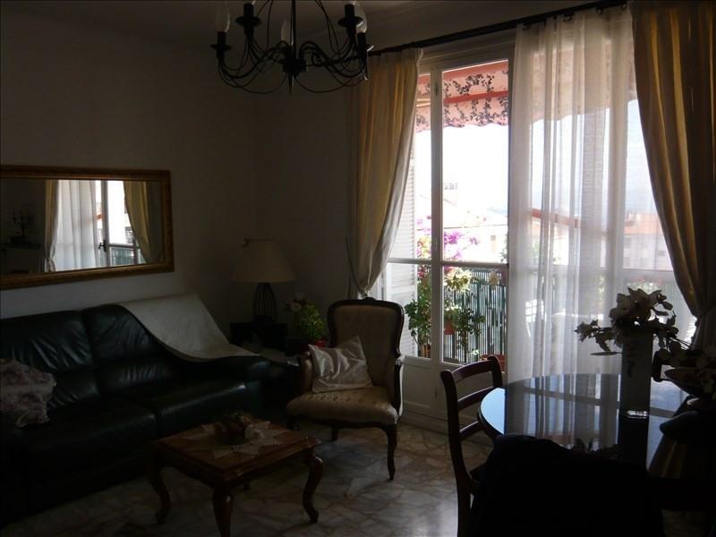 Sale apartment Ajaccio 160000€ - Picture 4