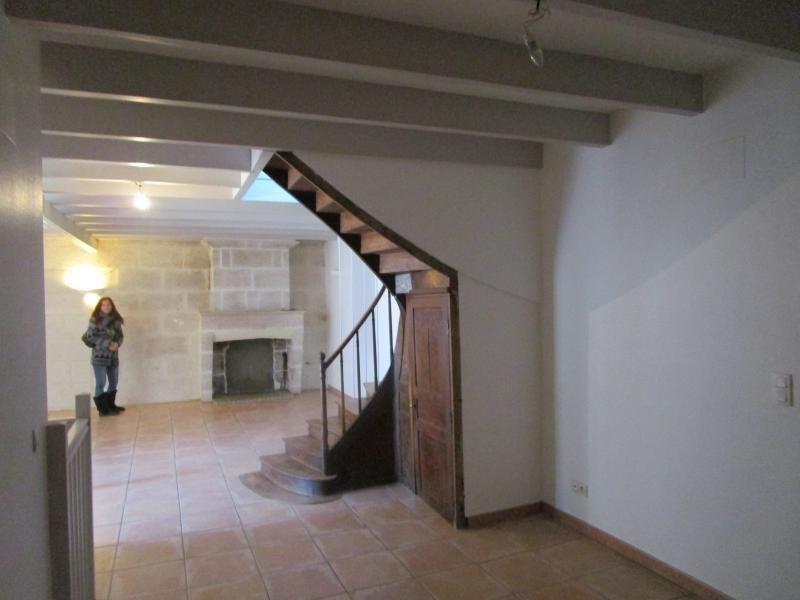 Vente maison / villa Montlieu la garde 249000€ - Photo 4