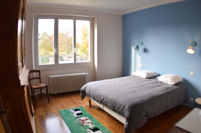 Sale house / villa La croisille sur briance 250000€ - Picture 7