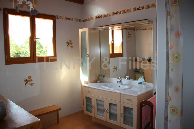 Sale house / villa Lombez 5 km 335 000€ - Picture 32