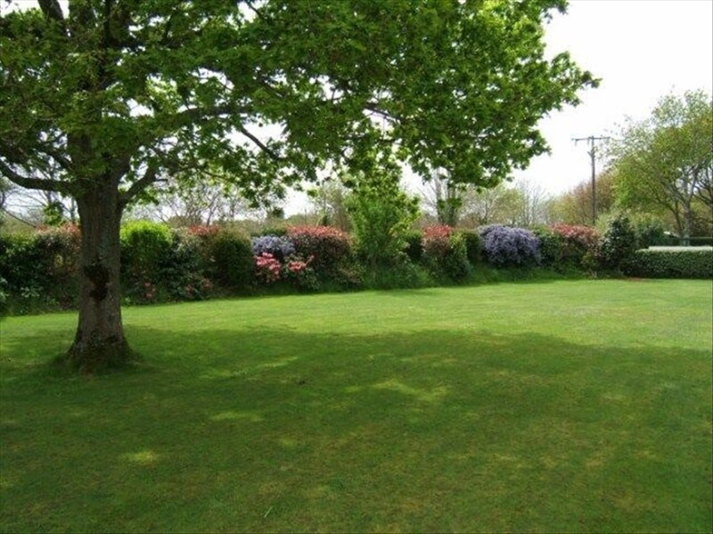 Sale house / villa Clohars fouesnant 378000€ - Picture 8