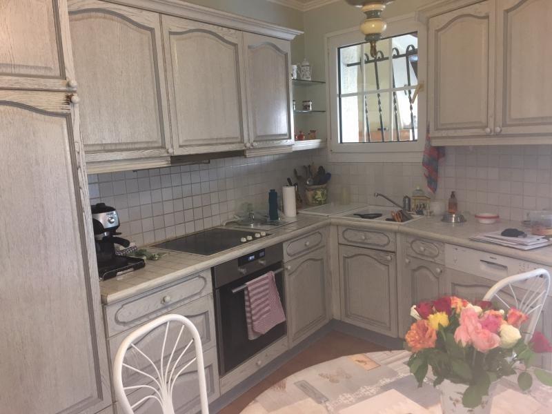 Sale house / villa Le grau du roi 355000€ - Picture 5