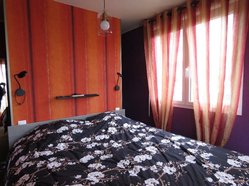 Sale apartment Quimper 122600€ - Picture 6