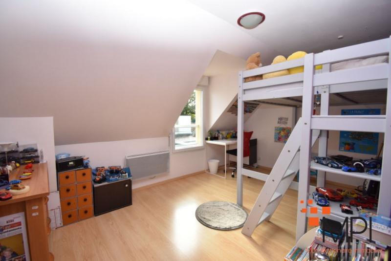 Sale house / villa L hermitage 348150€ - Picture 10