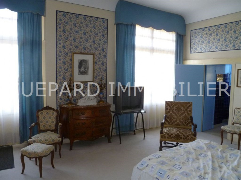 Vente de prestige maison / villa Royan 1 696 000€ - Photo 7