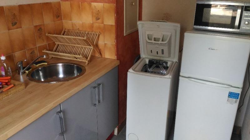 Vente appartement Cagnes sur mer 99000€ - Photo 5