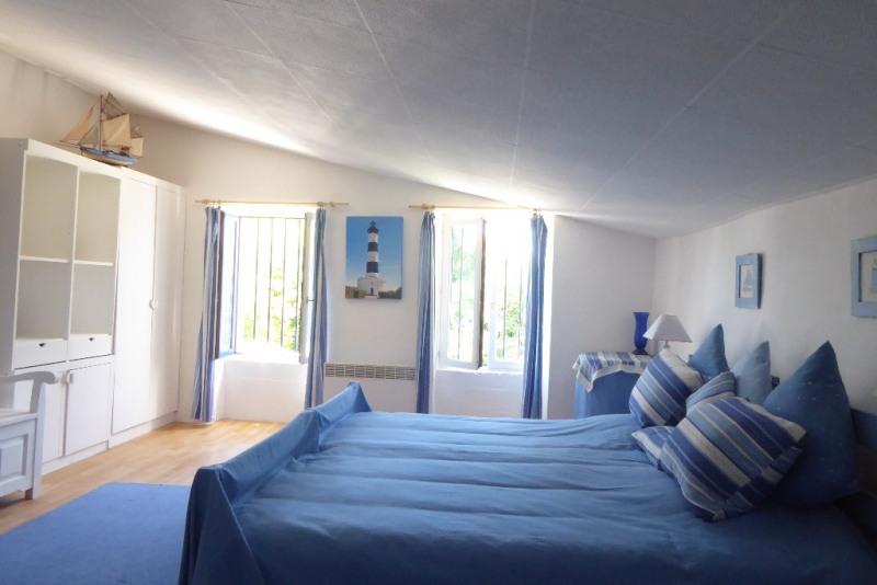 Vente maison / villa Sainte soulle 493500€ - Photo 6