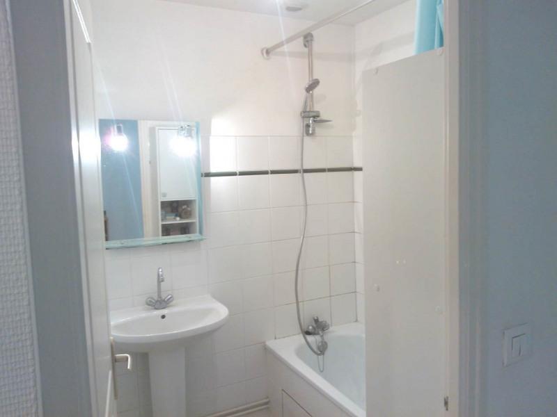 Location appartement Cognac 441€ CC - Photo 3