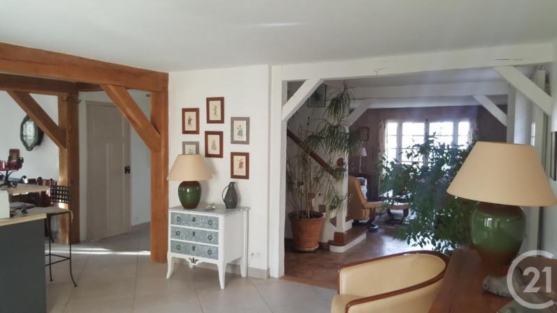 豪宅出售 住宅/别墅 Deauville 1450000€ - 照片 7