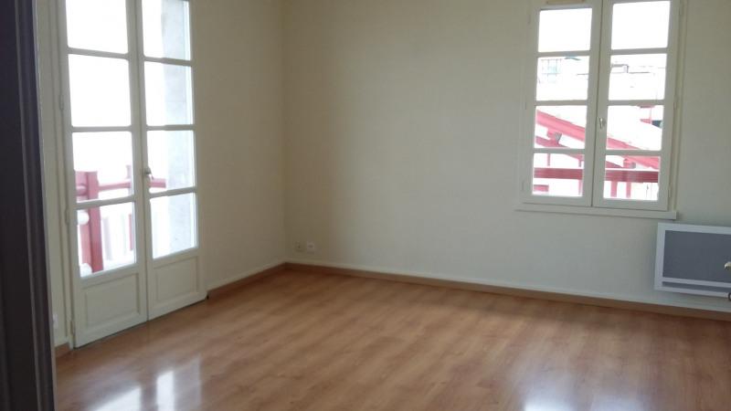 Location appartement Ciboure 890€ CC - Photo 2