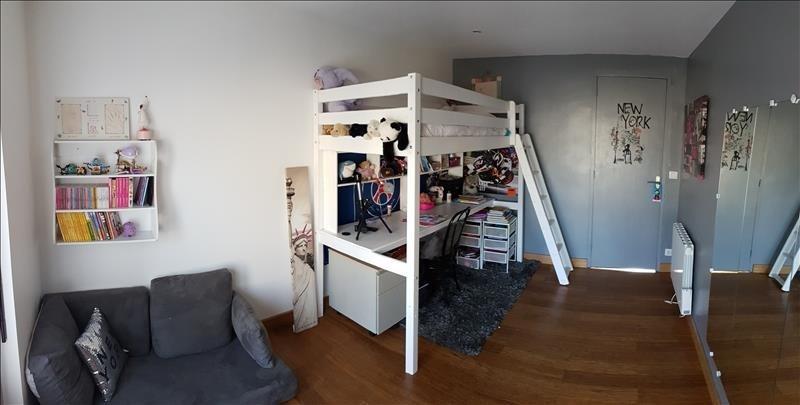 Revenda casa Auneau 313000€ - Fotografia 6