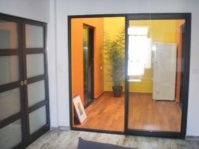 Sale apartment Port vendres 425 000€ - Picture 4