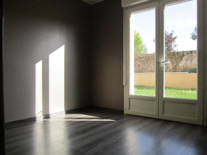 Vente maison / villa La ferte sous jouarre 264000€ - Photo 8
