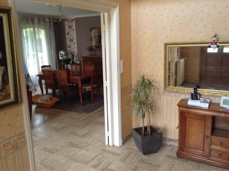 Sale house / villa Treffrin 180852€ - Picture 3