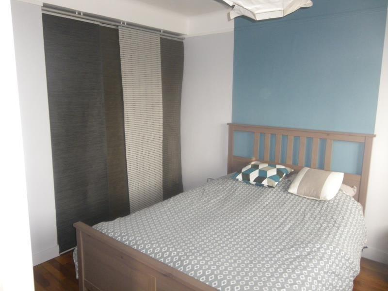 Sale apartment Argenteuil 210000€ - Picture 5