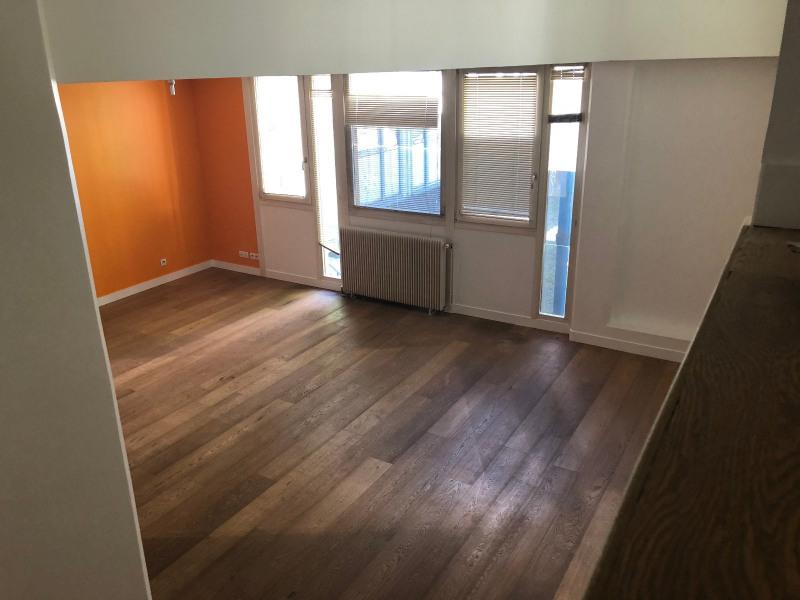 Location appartement Bagnolet 1414€ CC - Photo 5