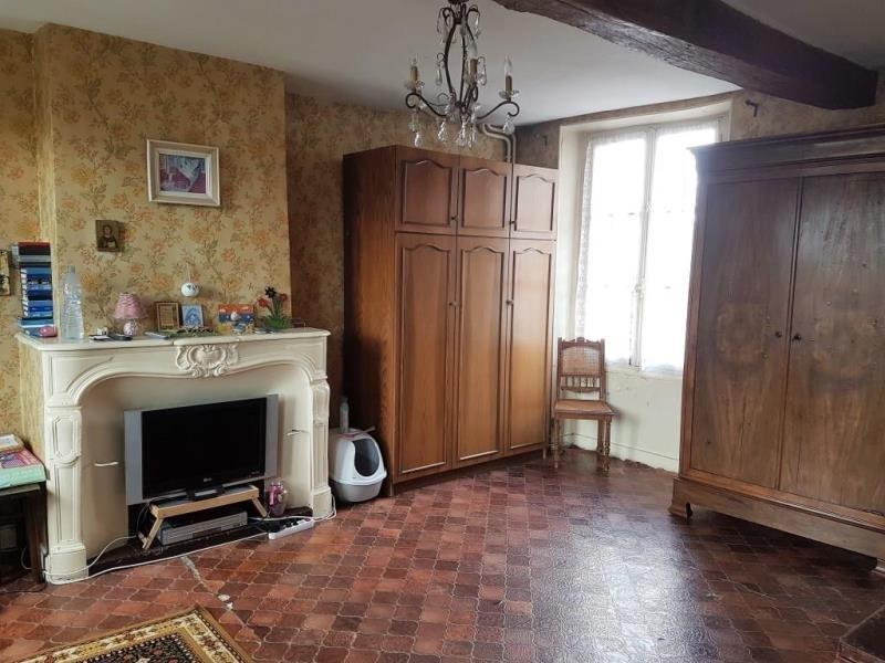 Sale house / villa Samois sur seine 439000€ - Picture 6
