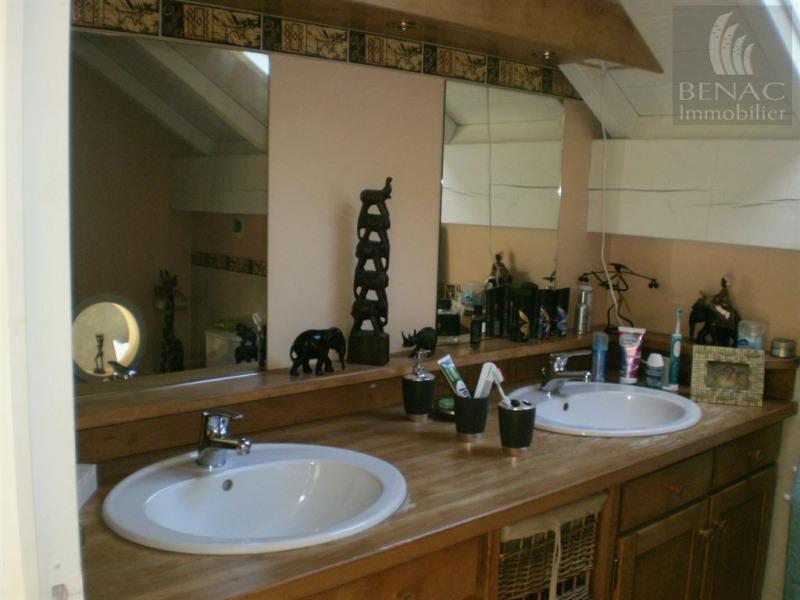 Vente maison / villa Albi 320000€ - Photo 8