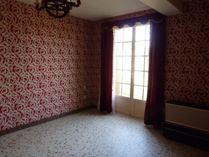Vente maison / villa Secteur charny 33 700€ - Photo 4